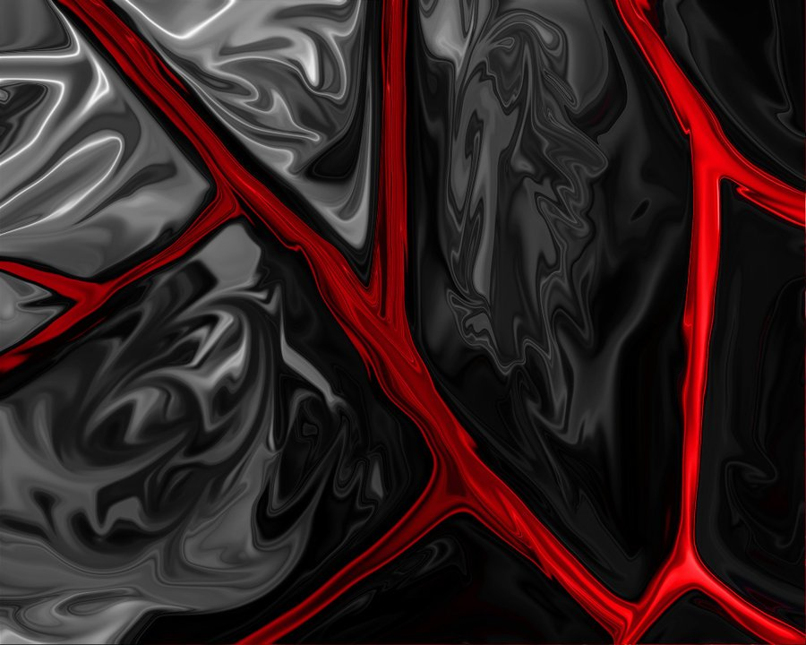 48 awesome black and red wallpapers on wallpapersafari - Cool red and black wallpapers ...