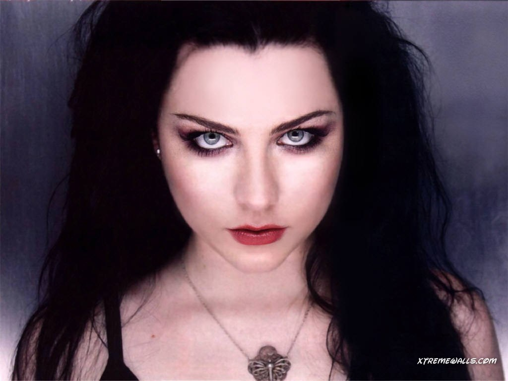 Amy Lee   Amy Lee Wallpaper 31680666 1024x768