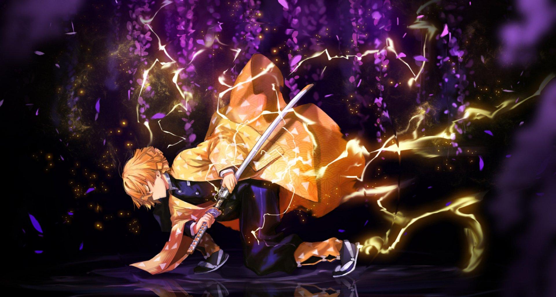 666 Demon Slayer Kimetsu no Yaiba HD Wallpapers Background 1920x1028