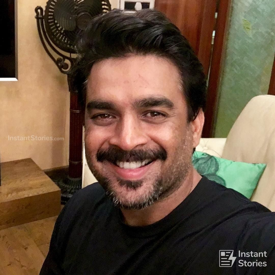 R Madhavan Latest HD PhotosWallpapers 1080p4k 1080x1080