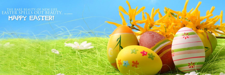 Timeline   Easter Meaning In Urdu 1159235   HD Wallpaper Download 1500x500