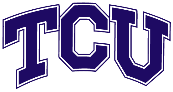 Create a background for your TCU Frogs wallpaper The background can 553x295