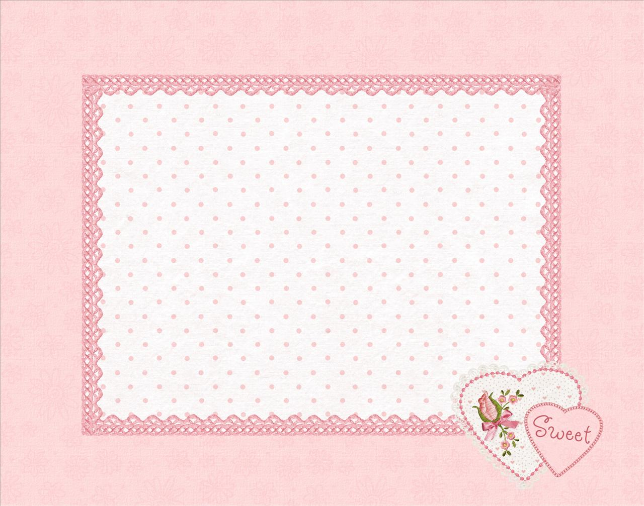 Baby Background Images - WallpaperSafari