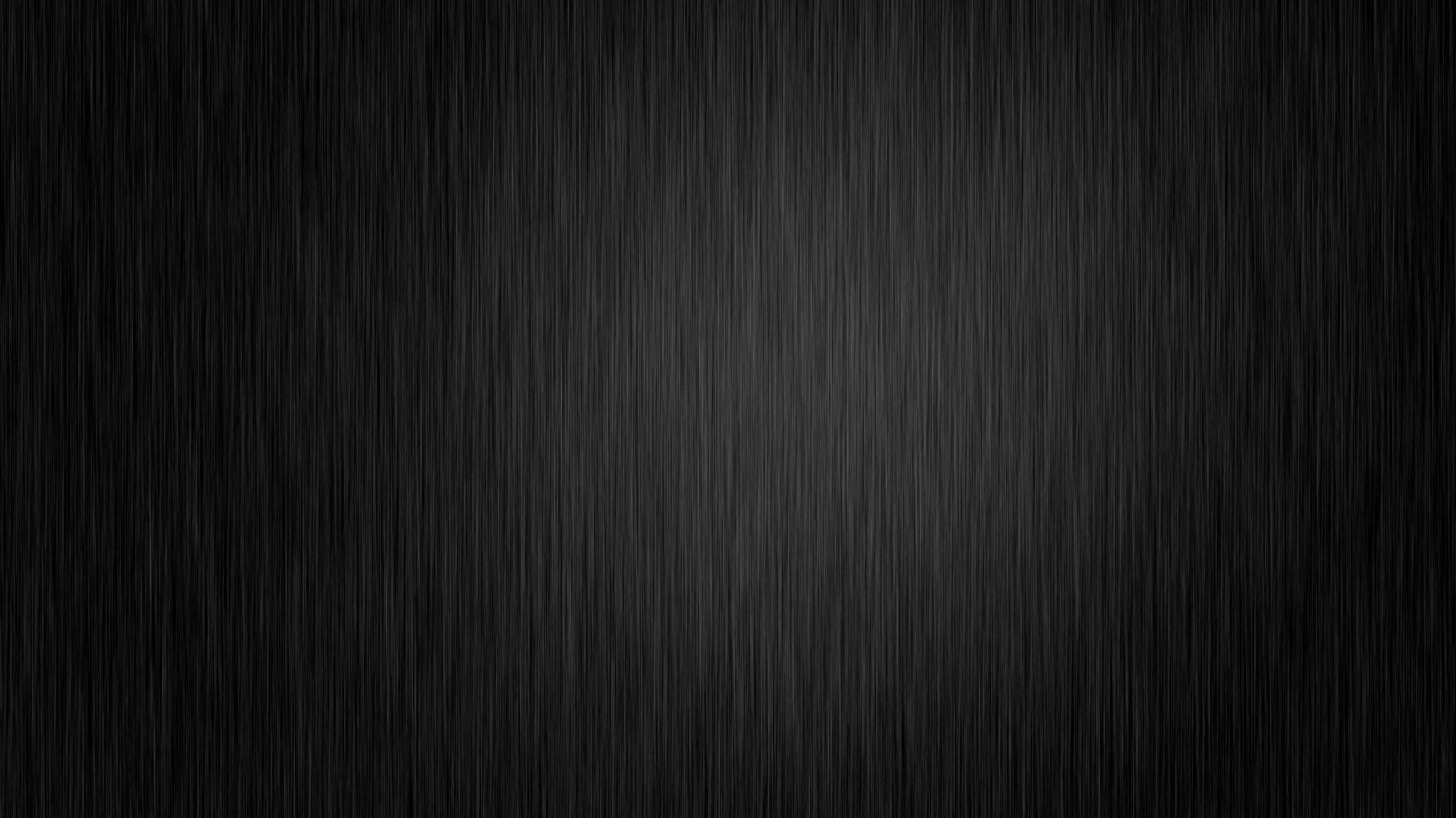 Download Wallpaper 2048x1152 Black Background Lines Scratches HD HD 2048x1152