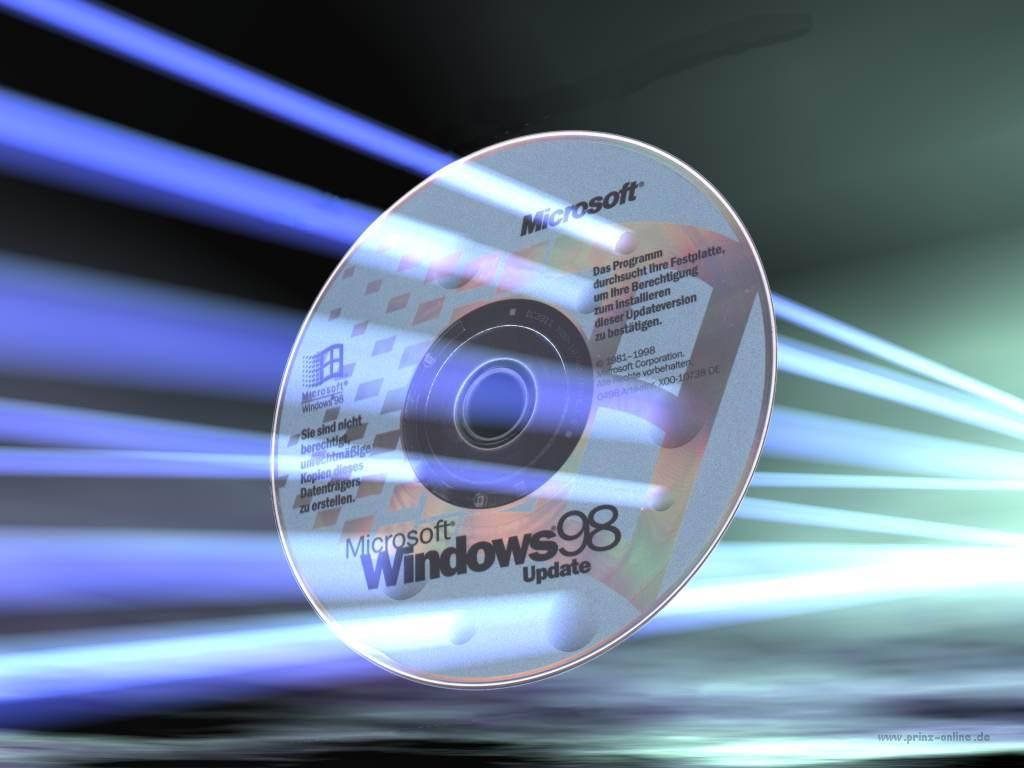 48+] Windows 98 Wallpaper Download on WallpaperSafari
