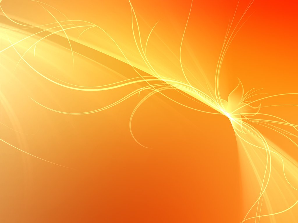 Orange Color Wallpaper Images Pictures   Becuo 1024x768