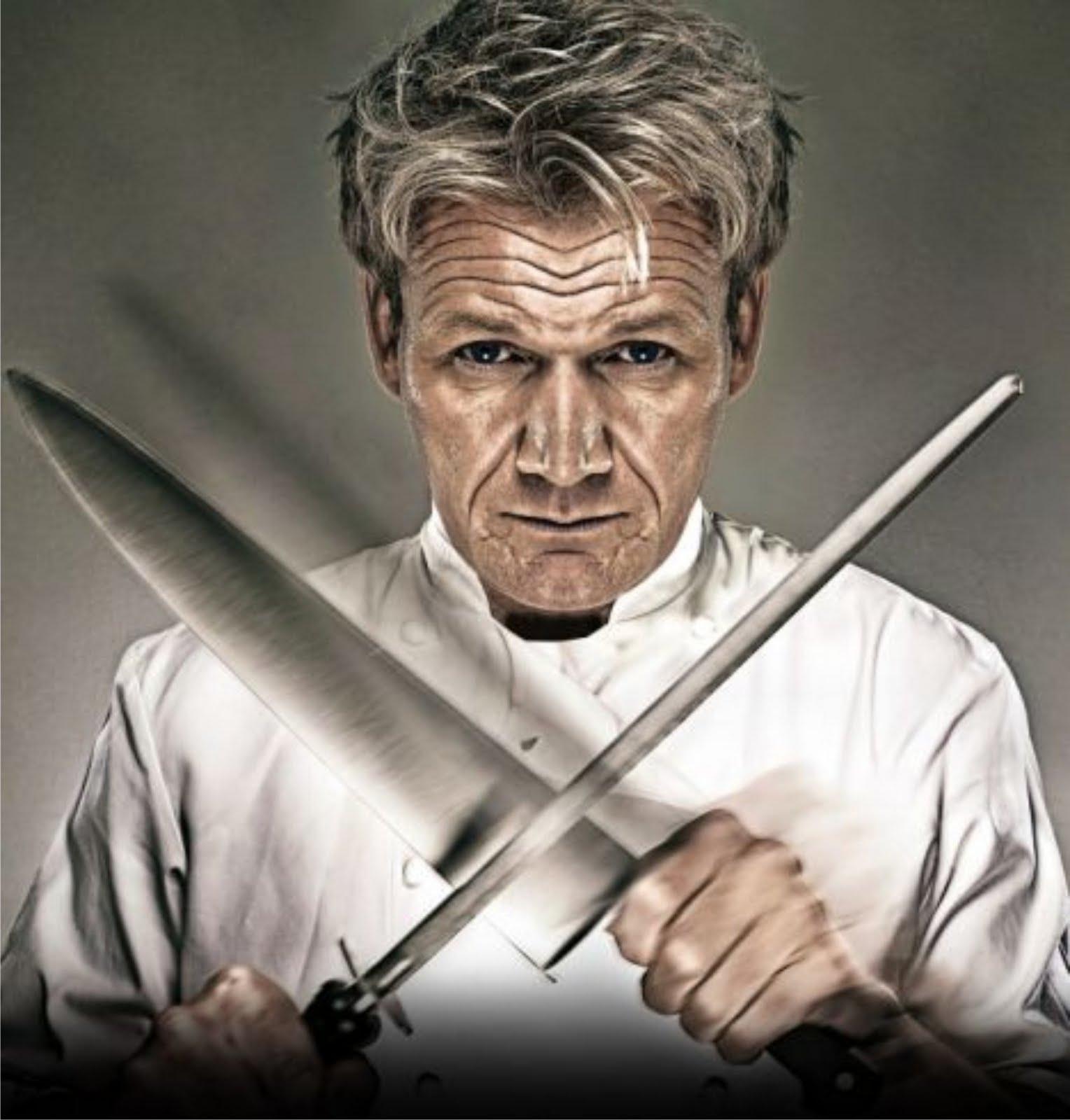 Free Download Gordon Ramsay 933153 Gordon Ramsay 933147