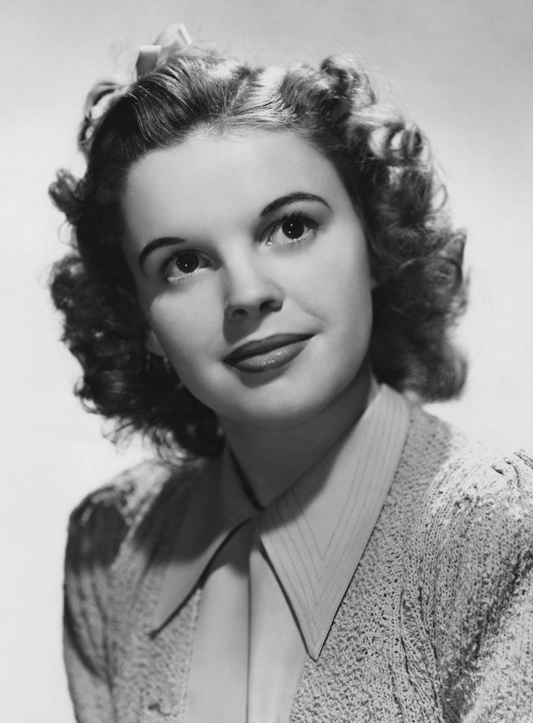 JosepineJackson images Judy Garland HD wallpaper and background 2029x2749