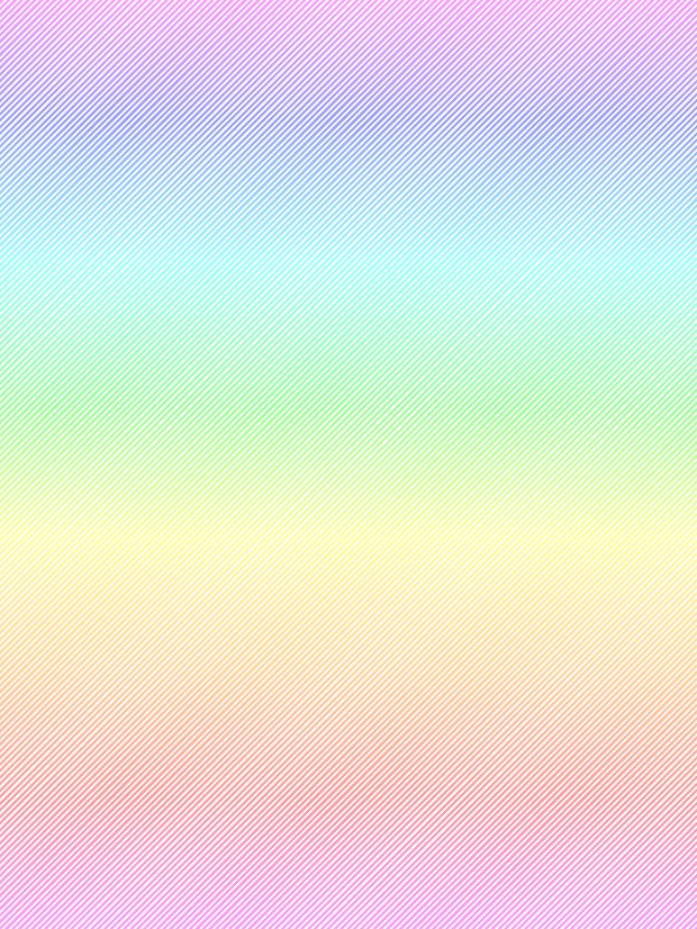 [47+] Pastel Rainbow Wallpaper on WallpaperSafari