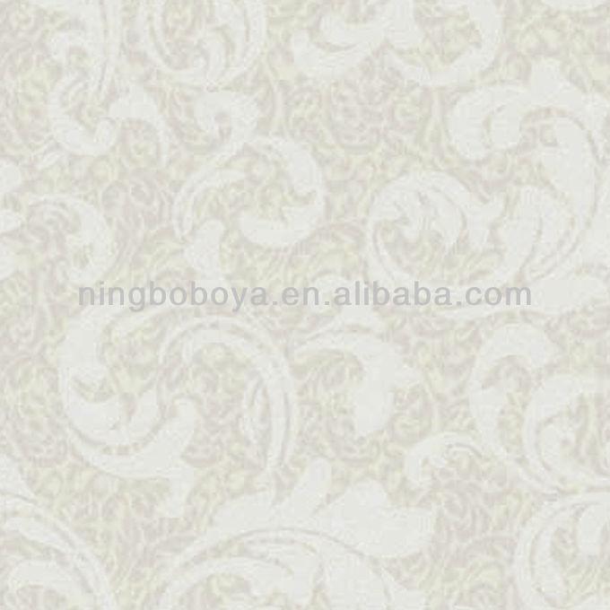 PVC wallpaper italian styledesigner wallpaper  Scarlatti View 680x680