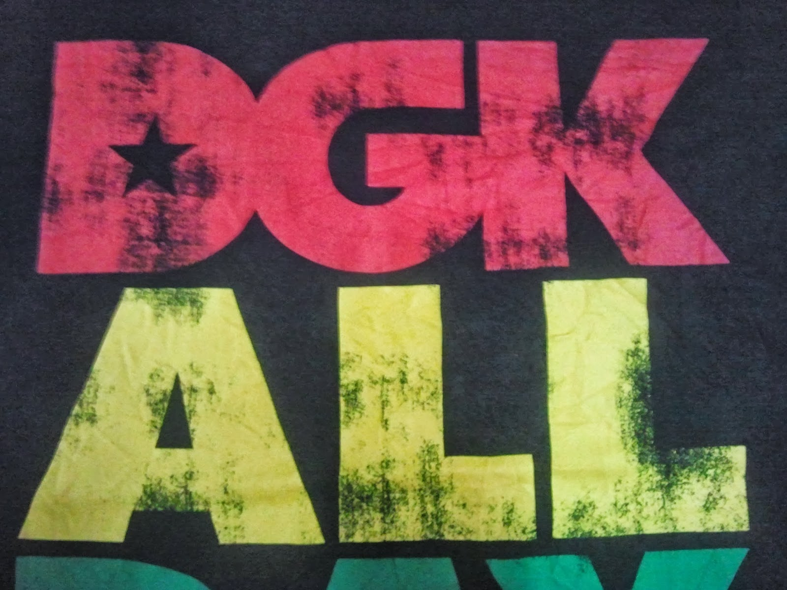Dgk All Day Logo Wallpaper wl 1827 dgk all day by the 1600x1200