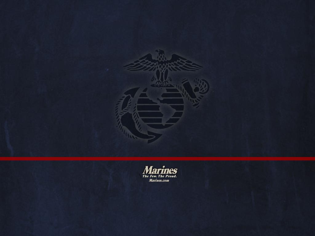Marine Corps Wallpaper 1 1024x768