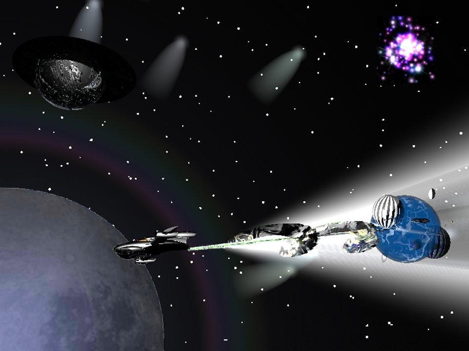 Space War Wallpaper The wallpaper space war