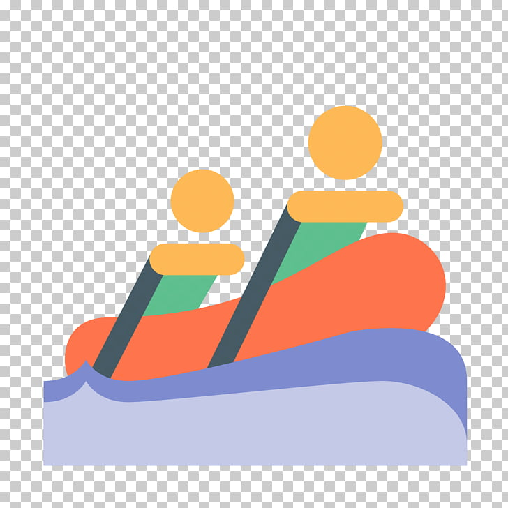 Rafting Clipart 76 images in Collection Page 2 728x728