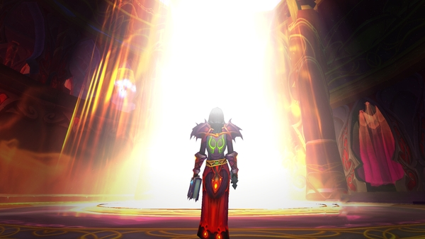 World of Warcraft Hd Wallpapers Tags video games World of Warcraft 600x337