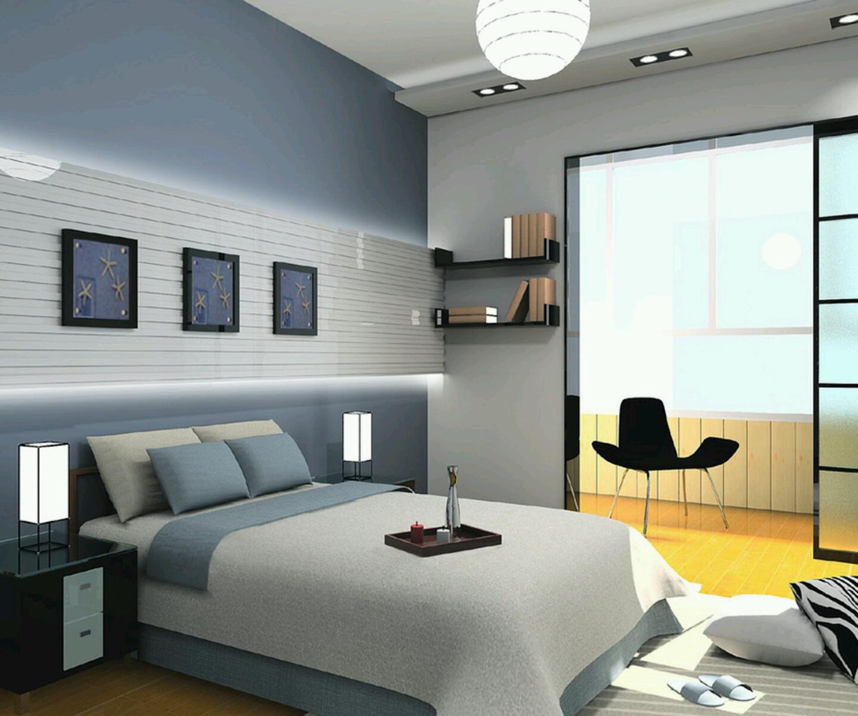 Modern homes bedrooms designs best bedrooms designs ideas 1440x1200