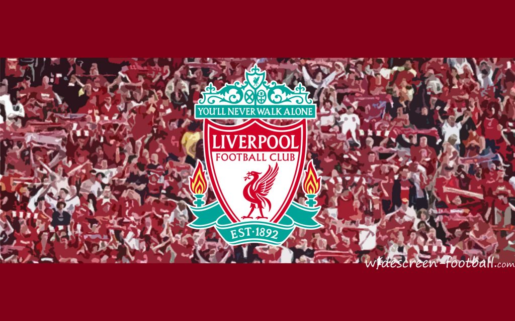Liverpool Wallpaper Android Iphone Uploaded by admin on Tuesday 1680x1050