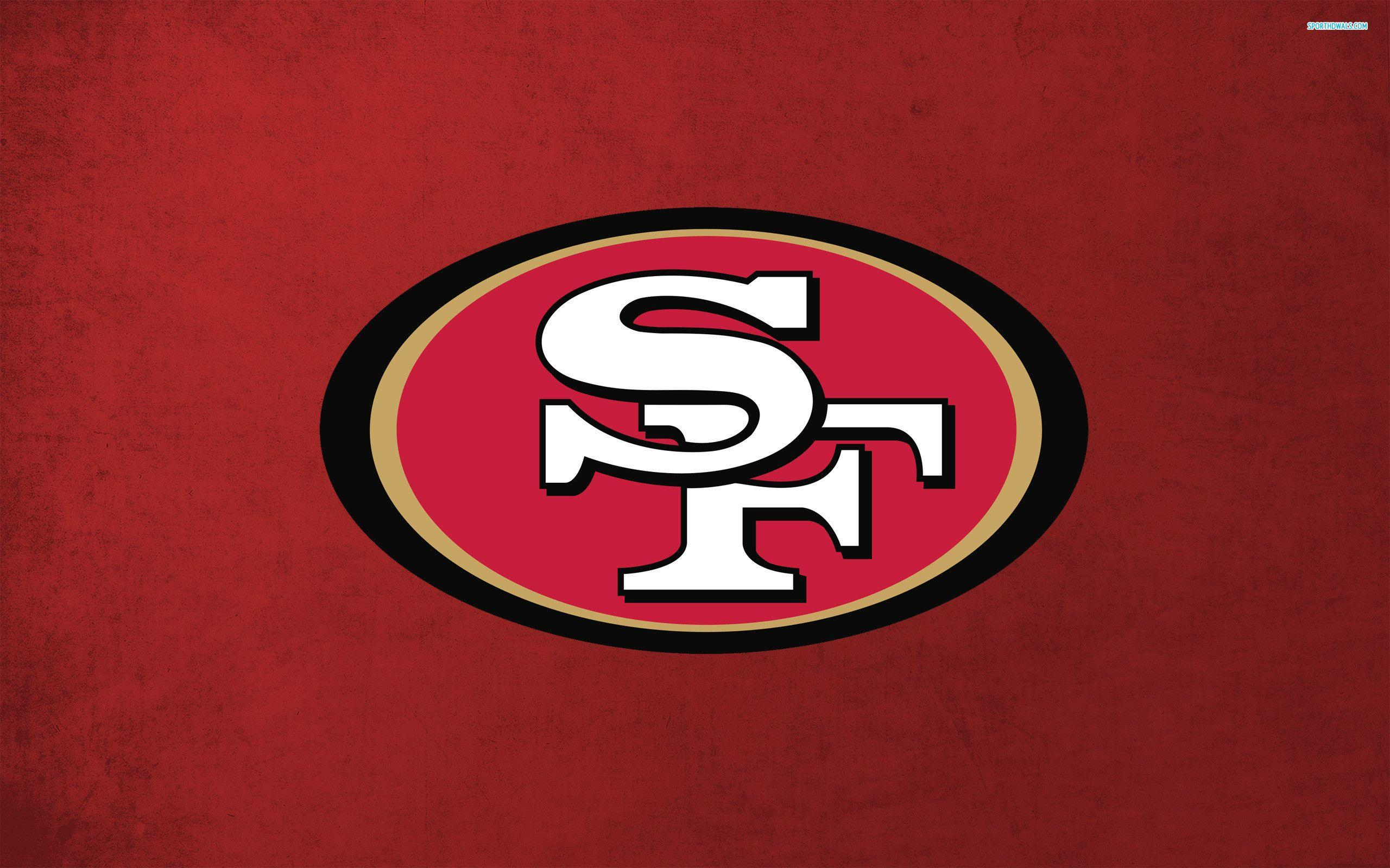 San Francisco 49ers Wallpapers 2560x1600
