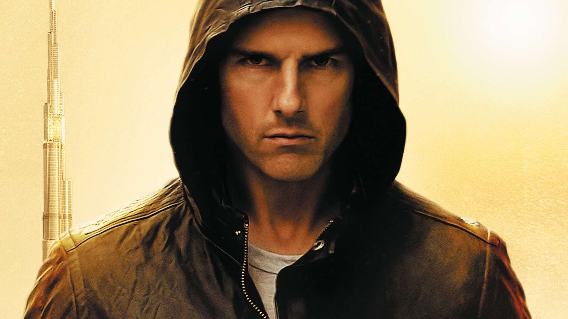 Celebrities Tom Cruise Star Man Hat Photography Eyes Face 1920x1080