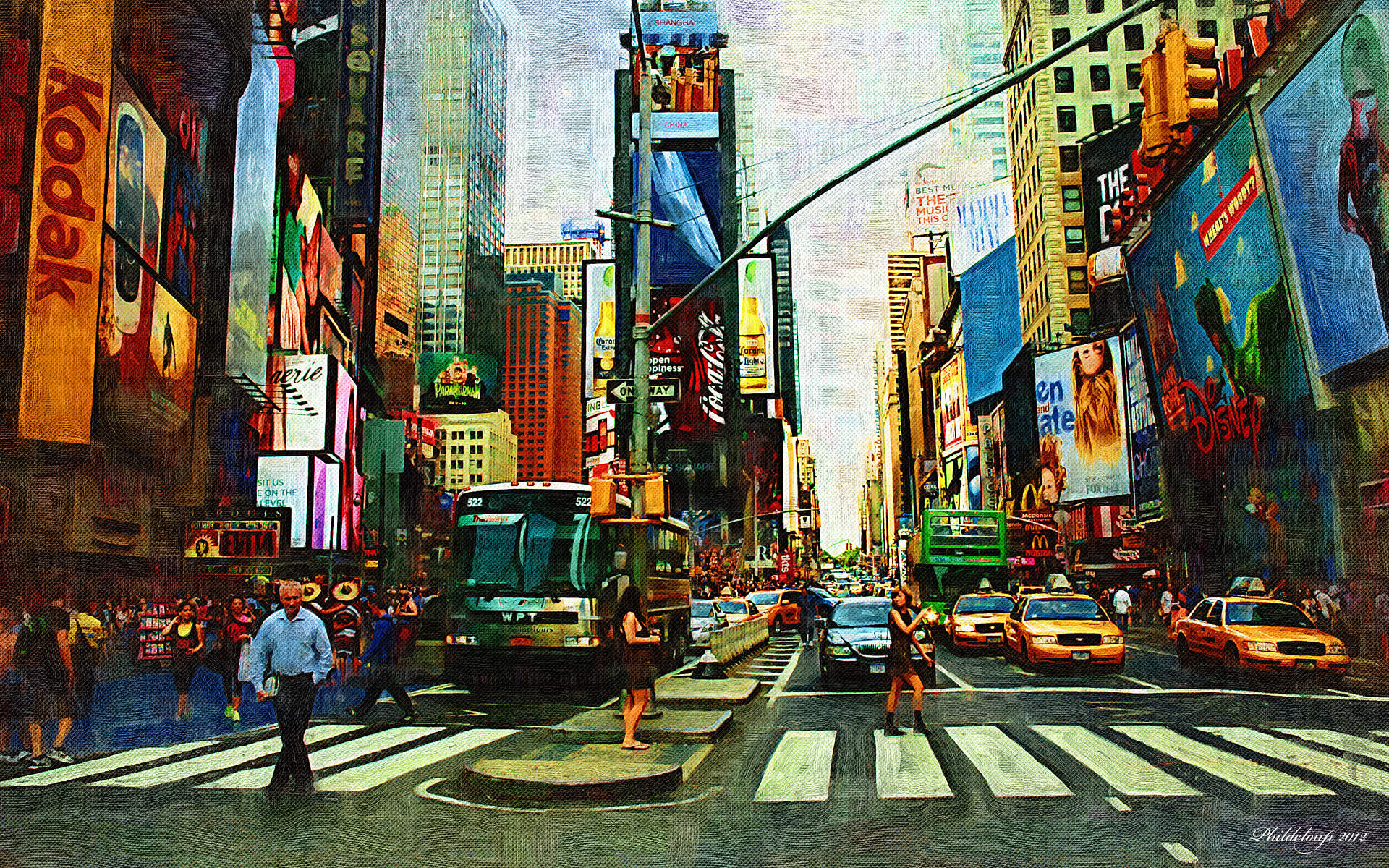 Free Download New York Hd Wallpaper 1080p Hd Wallpaper 1920x1200 For Your Desktop Mobile Tablet Explore 26 New York Wallpaper Hd 1080p New York Wallpaper Hd 1080p New York