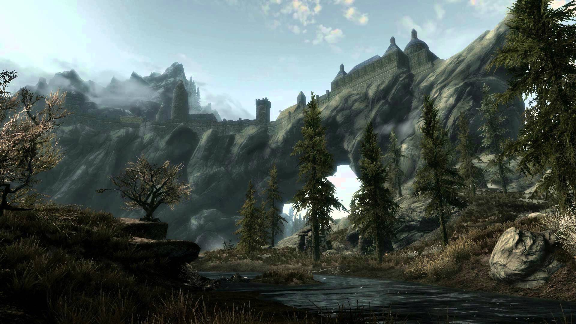 skyrim With over 50,000 mods for bethesda's rpg, and more added every day, finding the best skyrim mods isn't exactly easy just about any change, tweak, and fix you can imagine has been made by some.