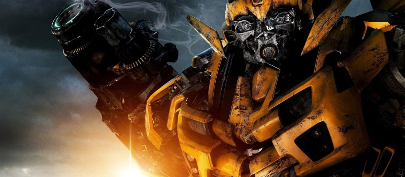 HD Transformers Wallpapers Backgrounds For Download 798x350