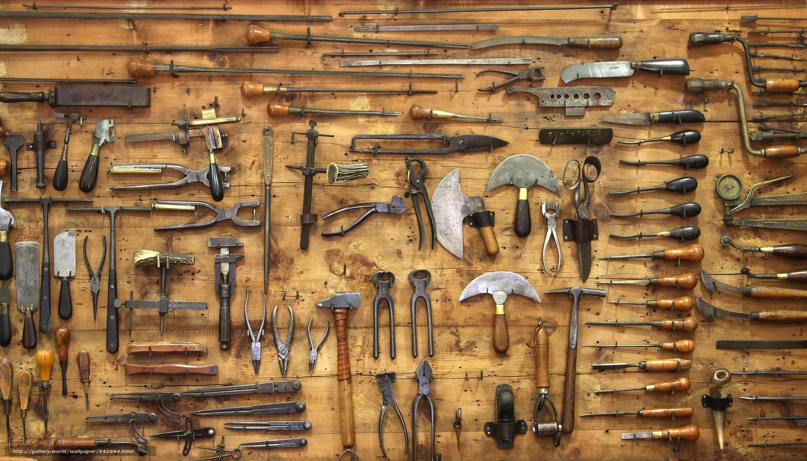 Antique Wallpaper Tools - WallpaperSafari
