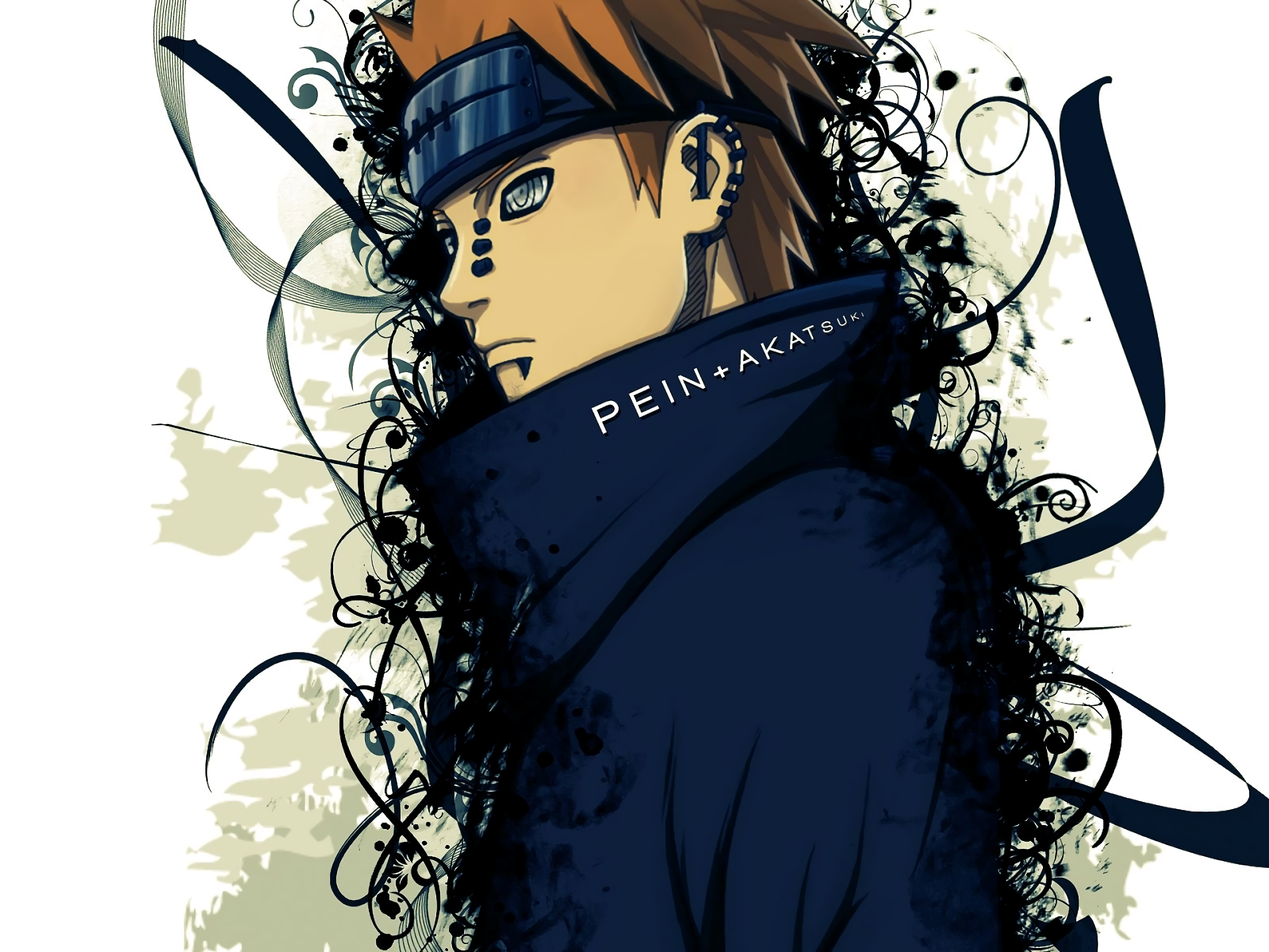 103 Pain Naruto HD Wallpapers Backgrounds   Wallpaper 2560x1920