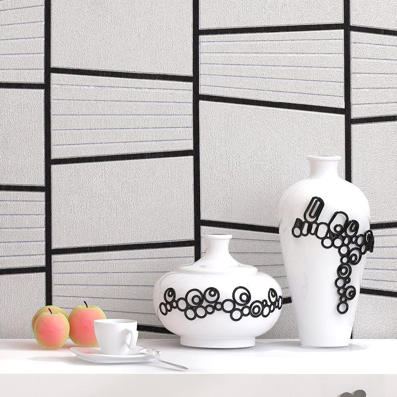 modern geometric wallpaper   wwwhigh definition wallpapercom 800x800