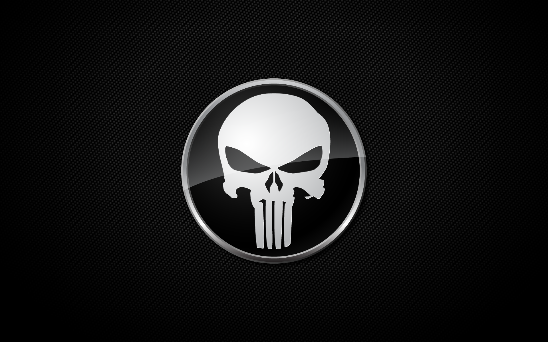The Punisher wallpaper - 602794