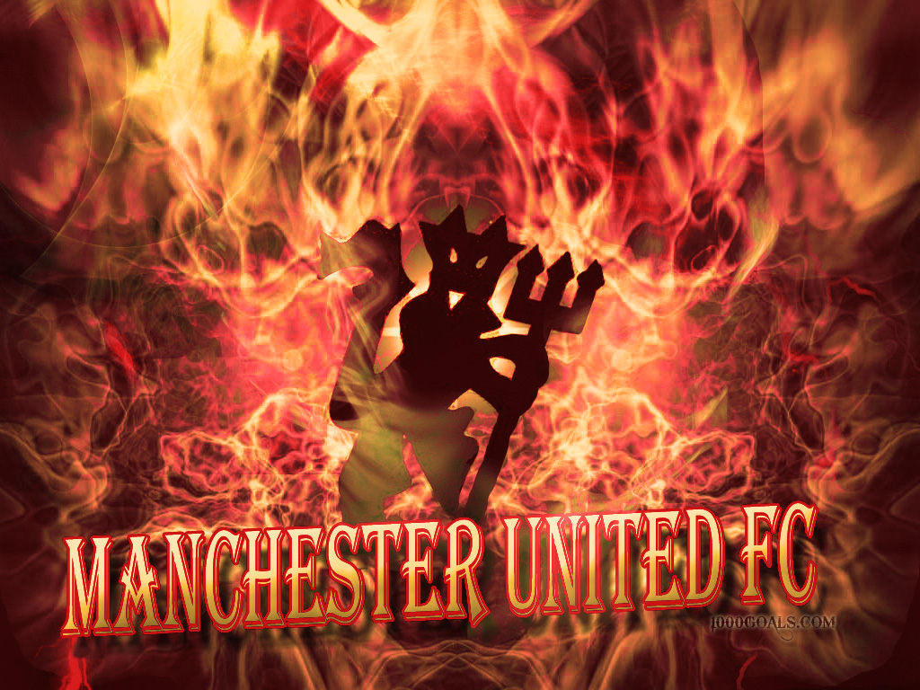 Manchester United Wallpapers HD HD Wallpapers Backgrounds Photos 1024x768