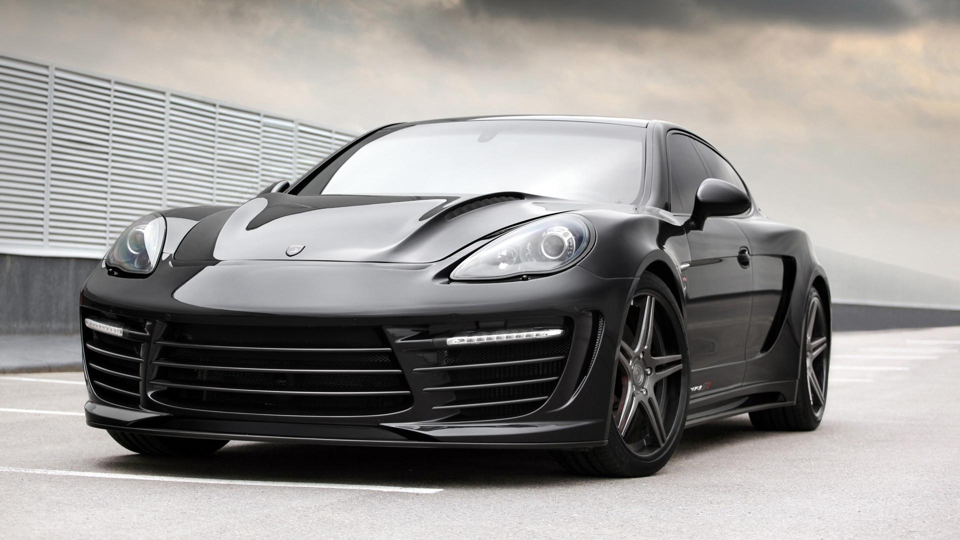 Porsche hd Wallpapers 1080p hd Wallpapers hd 1080p 1920x1080