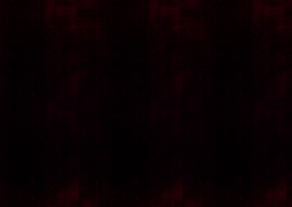 Starfield Tileable Twitter Background Backgrounds Etc 1024x728