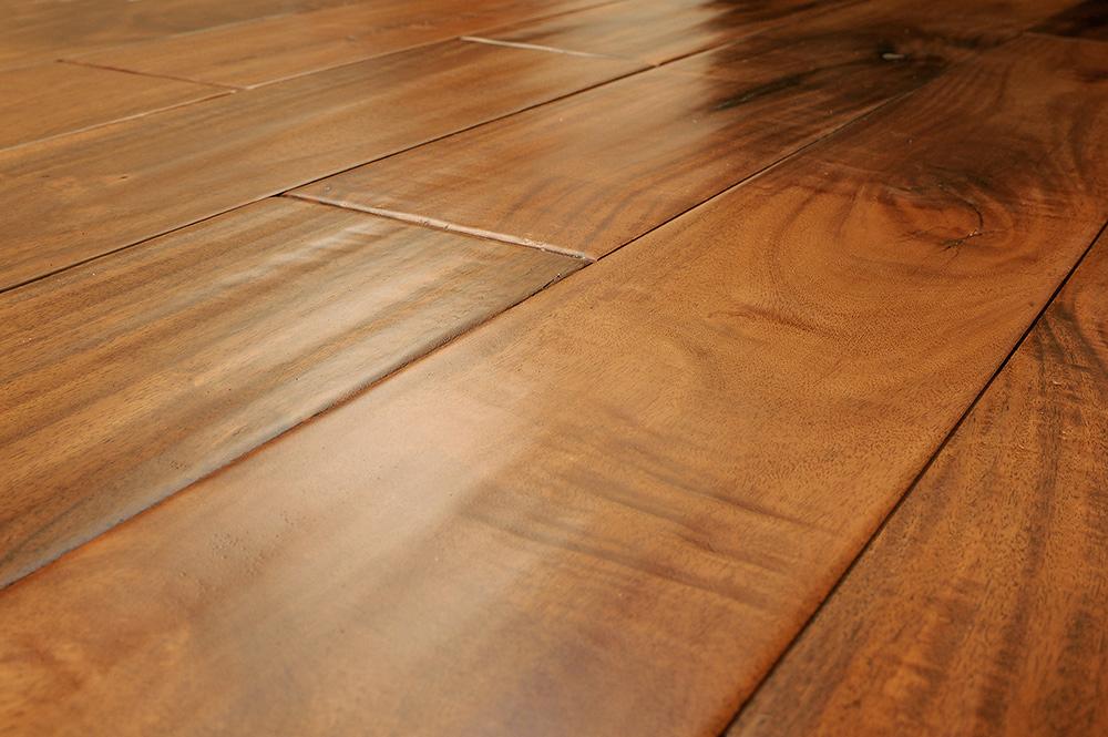 Flooring Adams Flooring 1000x665