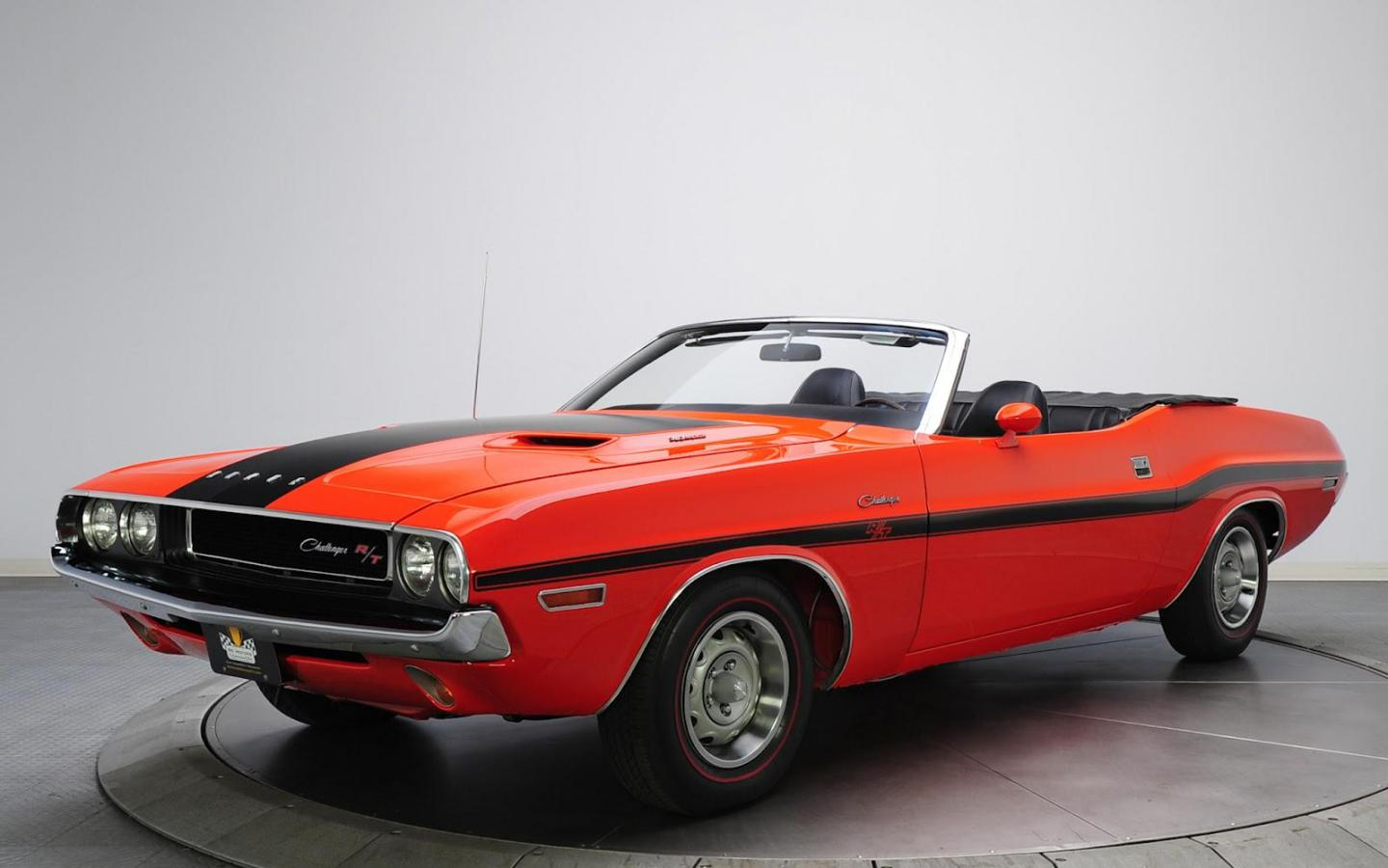 challenger r t   158872   High Quality and Resolution Wallpapers 1440x900