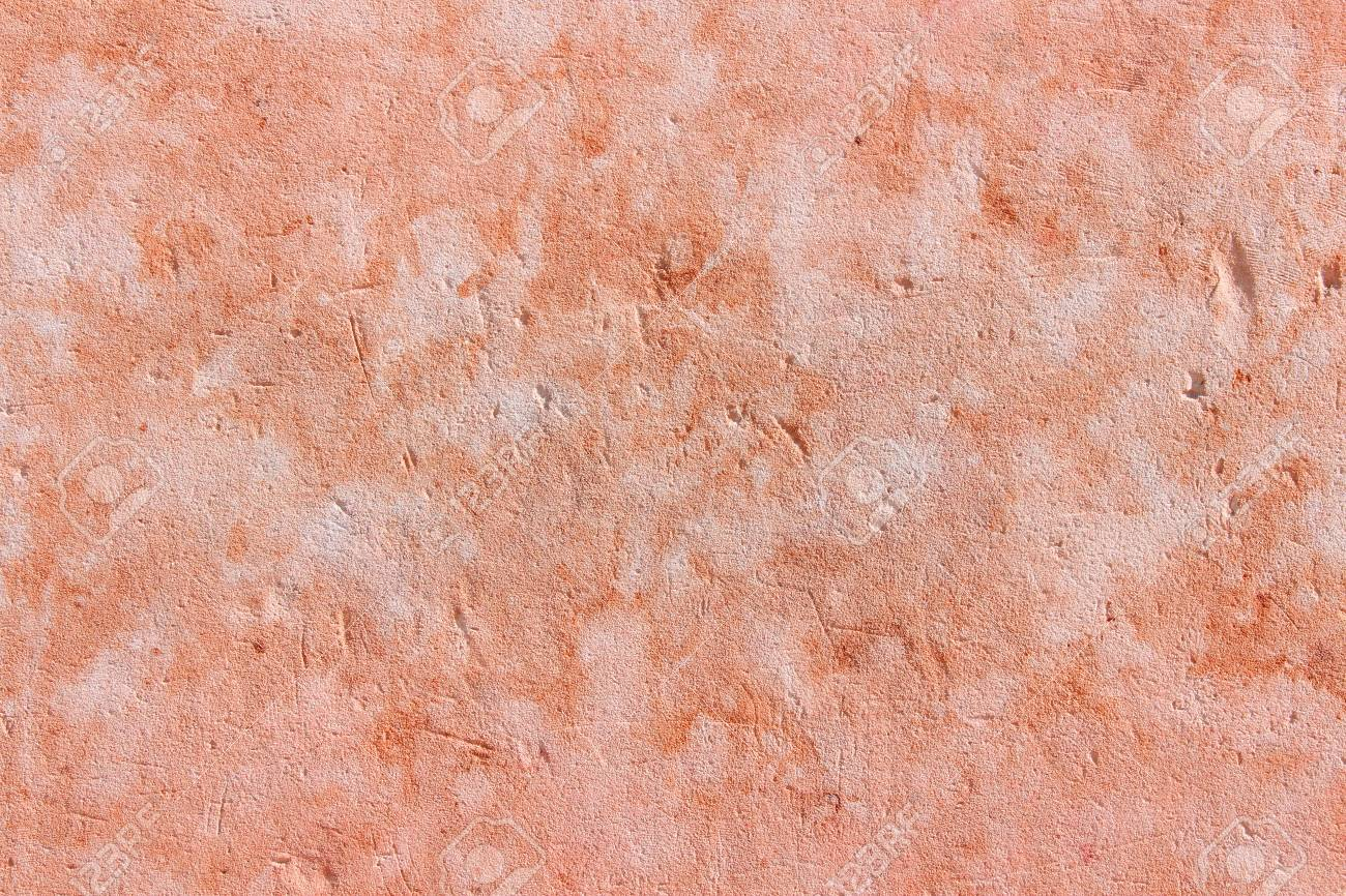 Egyptian Sandstone Background Flat Stone Texture Abstract Stock 1300x866