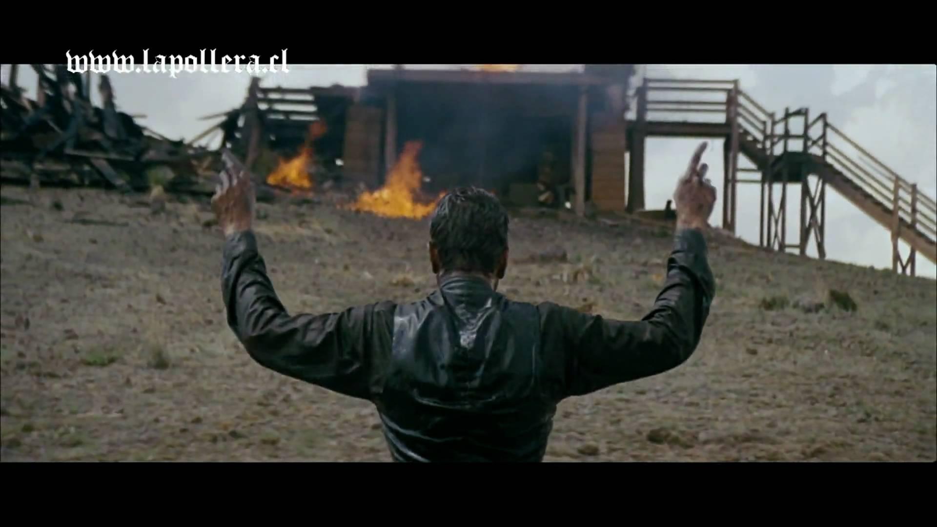 Trailer de There Will be Blood HD subtitulos espaol 1920x1080
