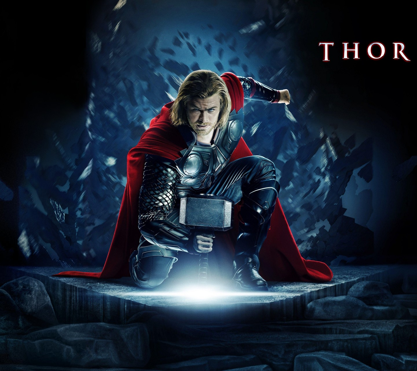 Hd wallpaper thor - New Thor Background Thor Wallpapers