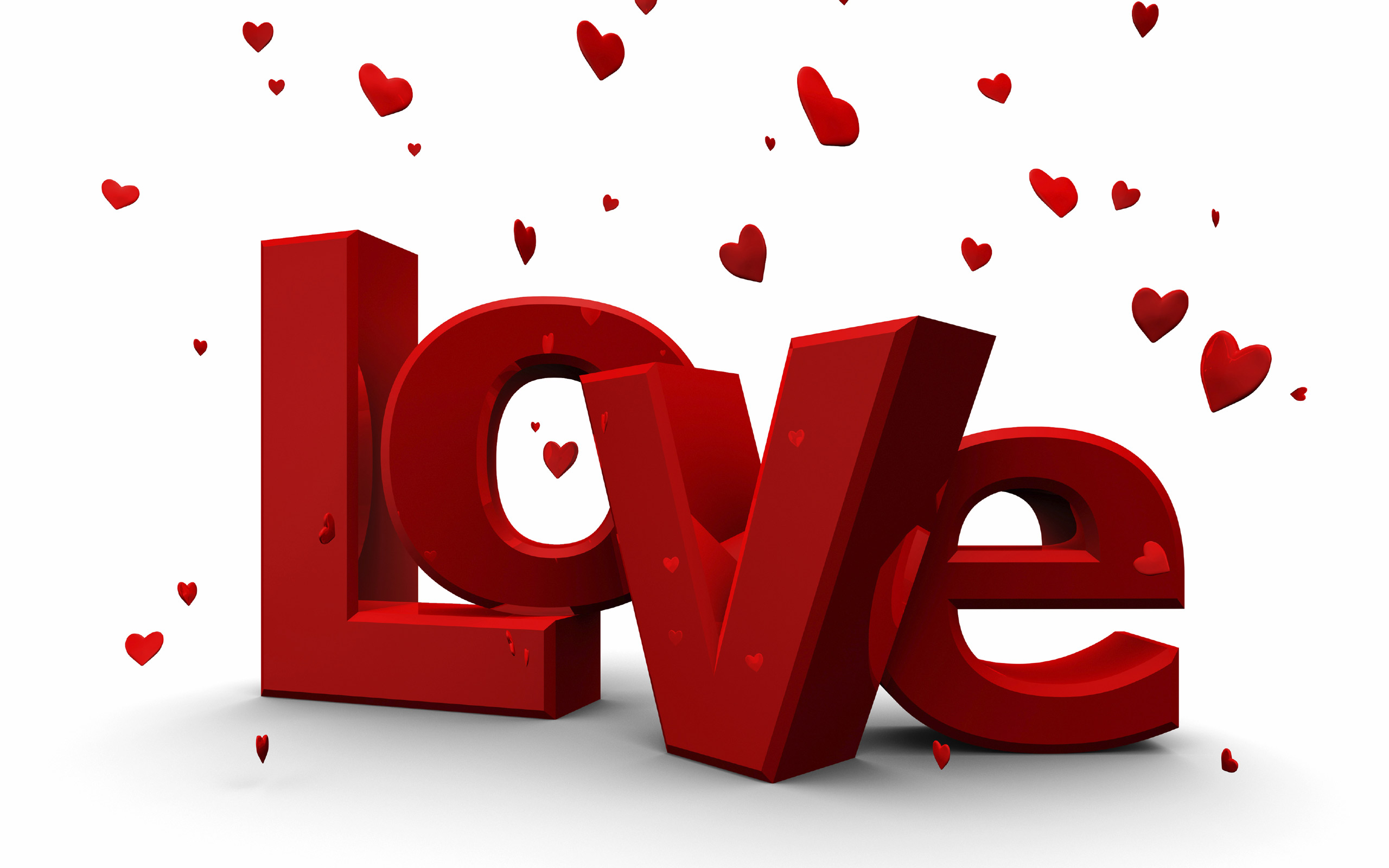 valentine songbest valentine greetingtoday valentineboy wallpapers 2560x1600