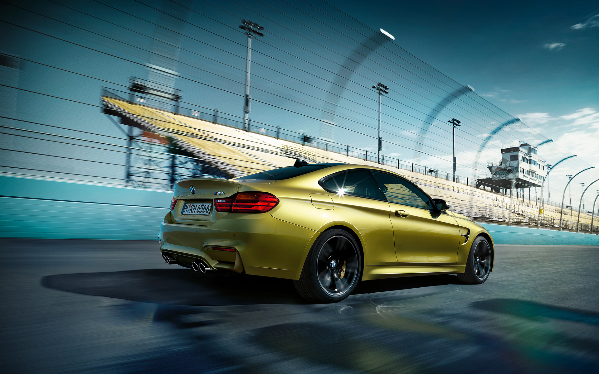 Free Download 2015 Bmw M4 Coupe F82 Official Specs Wallpapers Videos Photos 1920x1200 For Your Desktop Mobile Tablet Explore 47 Bmw M4 Wallpaper Bmw M4 Hd Wallpaper Bmw Background