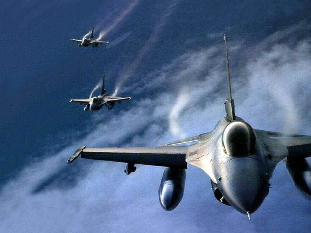 Free Download Hd Wallpapers Fighter Jet Hd Wallpaper Set 3