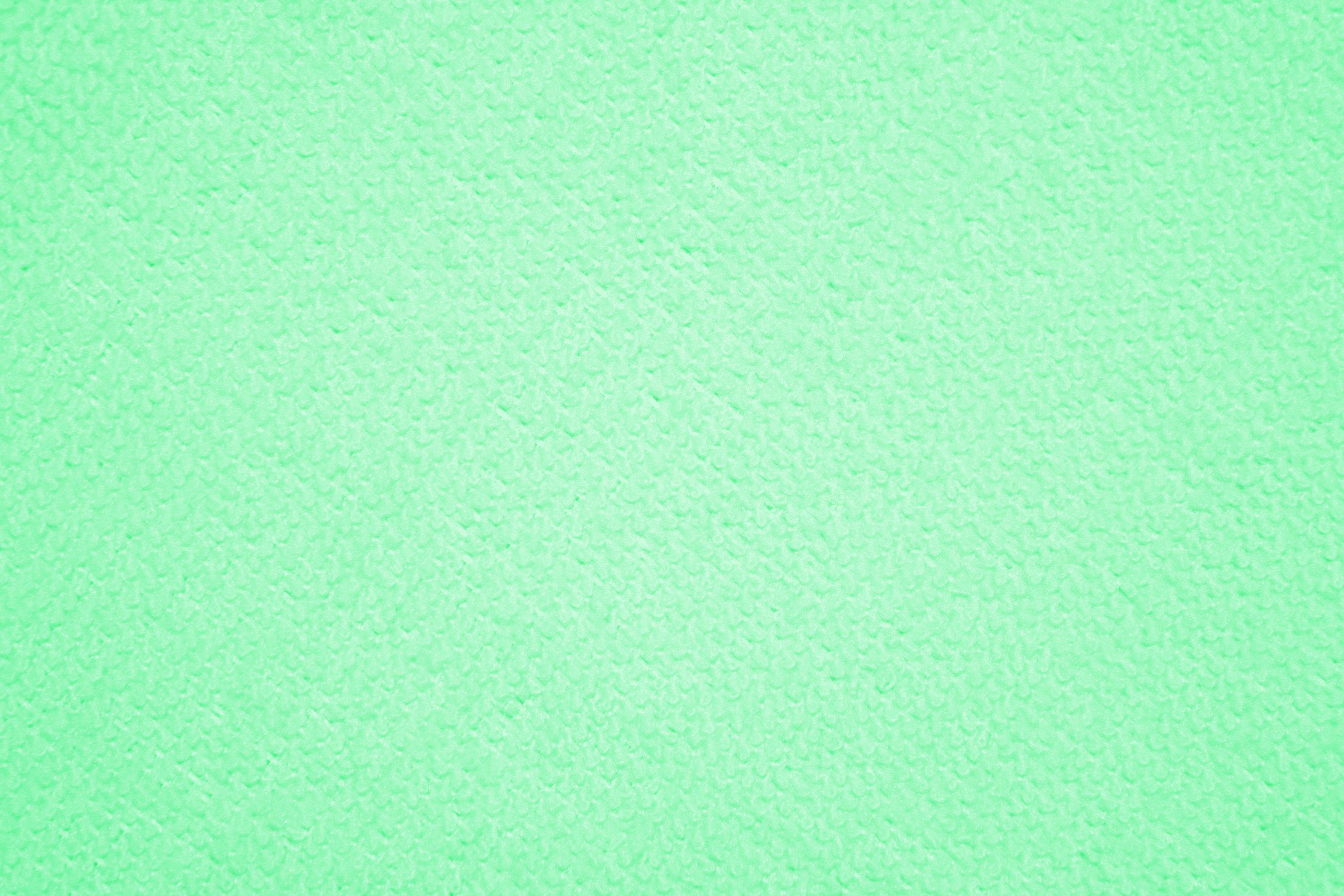 1000  ideas about Mint Background on Pinterest | Desktop ...