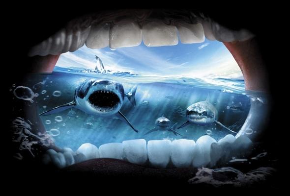 Dental Wallpaper Desktop Wallpapersafari