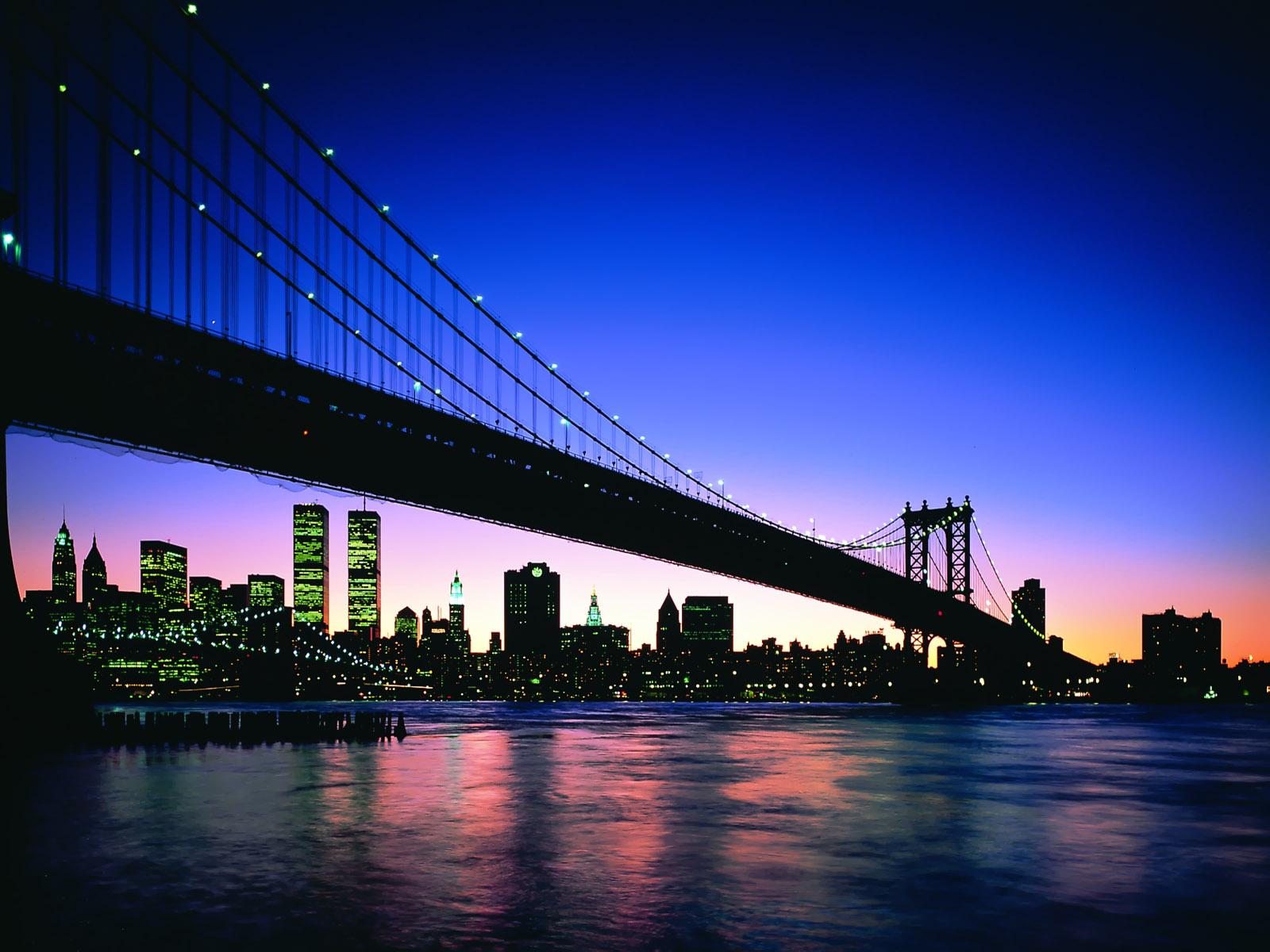 Best Wallpaper Night Cities - t0LPRS  Collection.jpg