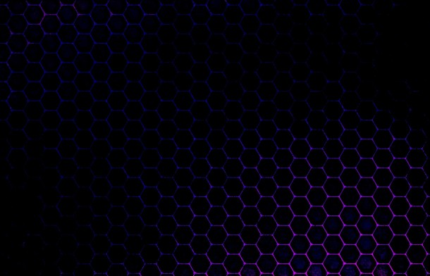 Black Wallpapers Black is beautiful and so are black wallpapers 610x392