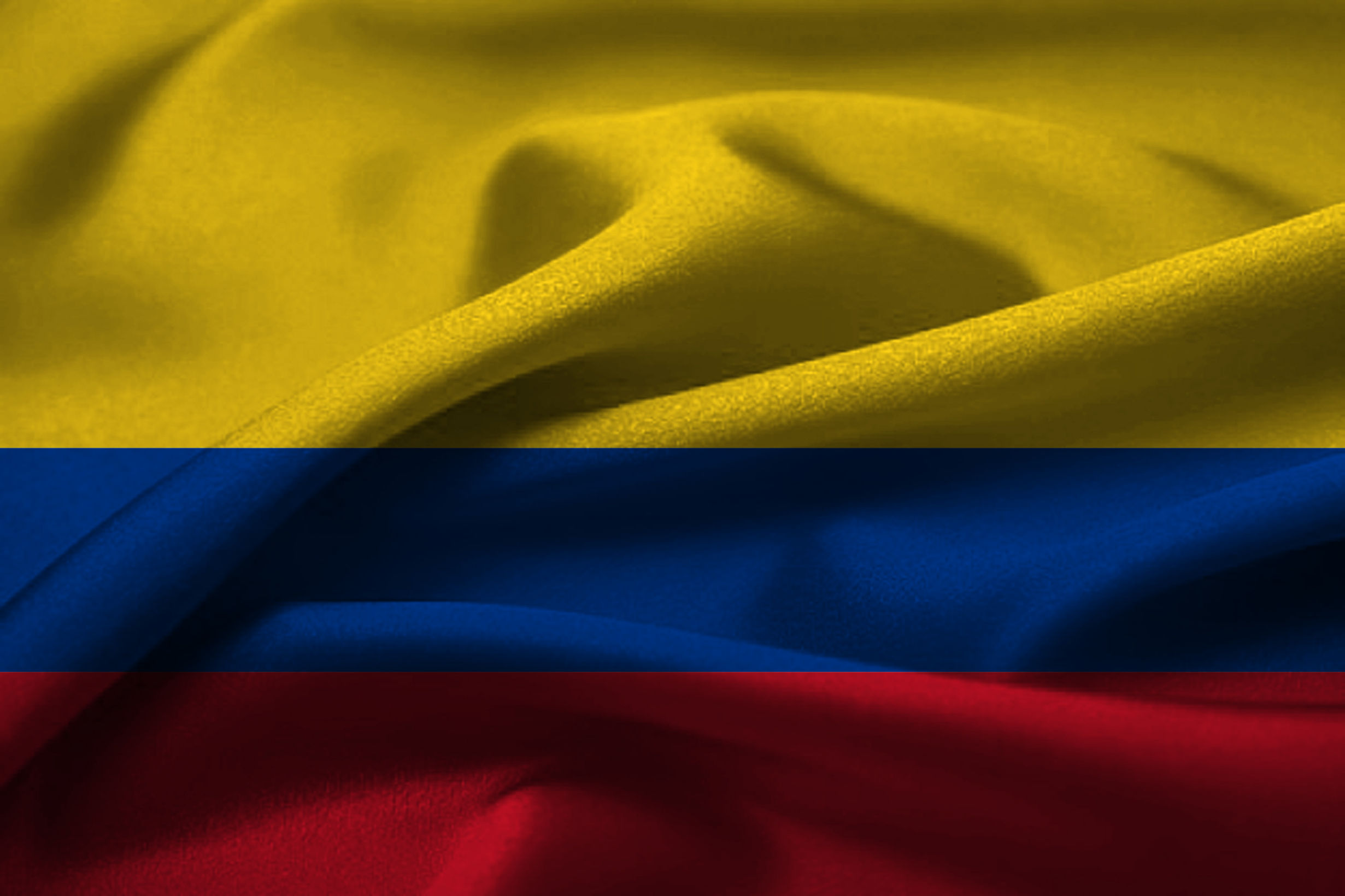 colombia background and history New granada: 1740-1810 the modern nations of venezuela, colombia and ecuador are grouped together, from 1740, as the spanish viceroyalty of new granada with its capital at bogotá the second half of the 18th century is a time of considerable progress in the region.