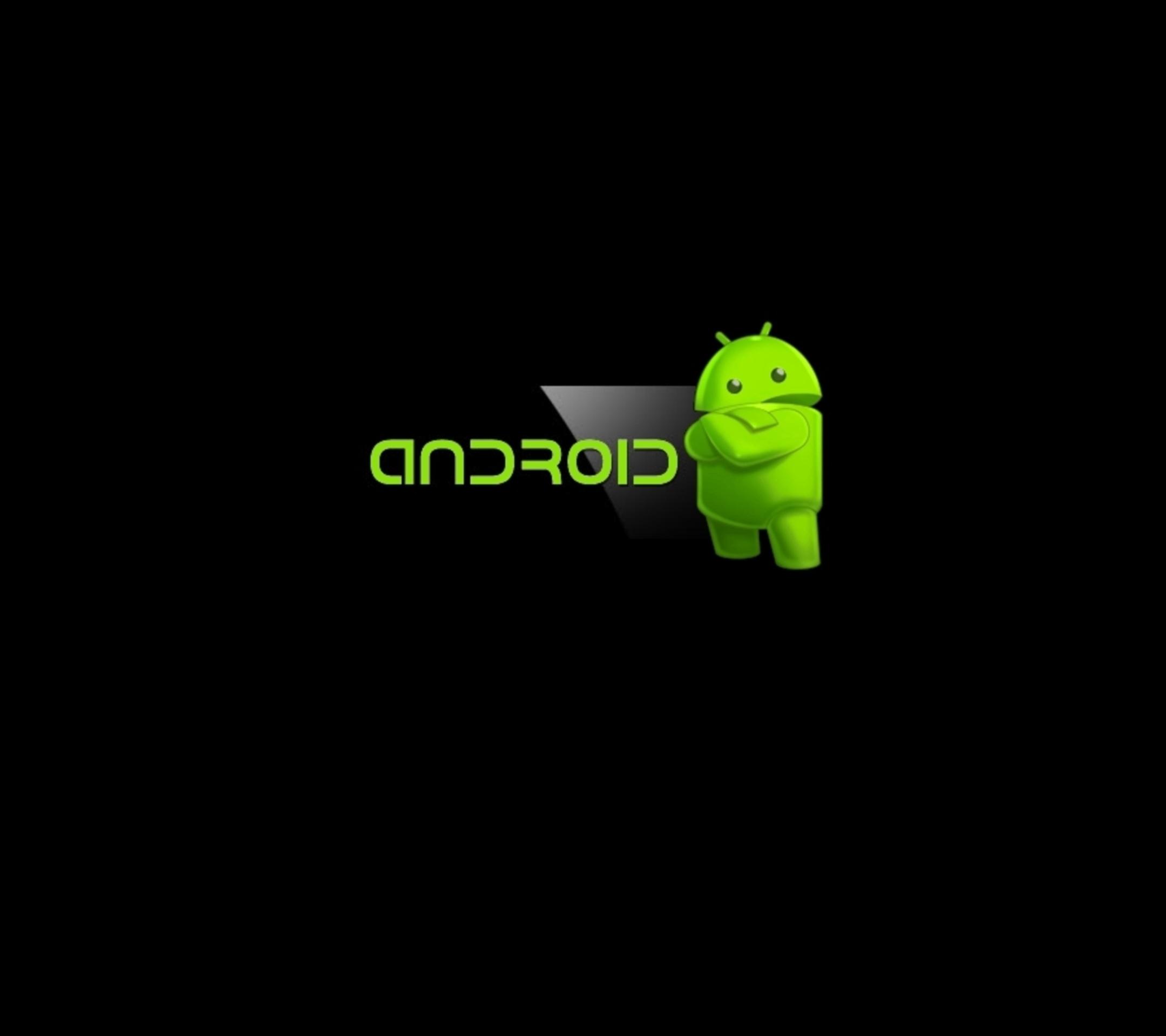 hd wallpaper for android wallpapersafari