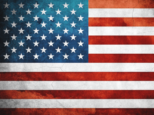 Desktop Fun Celebrate United States Flag Day with a collection of red 635x474