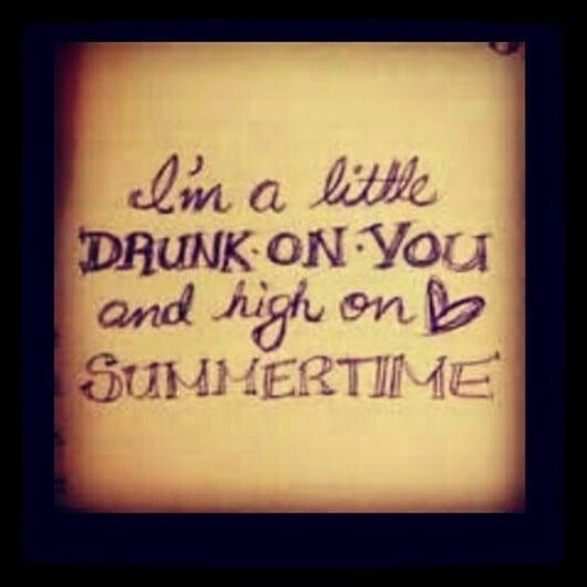 Country Music Lyrics Wallpaper Bryans lyrics country girls 530x530