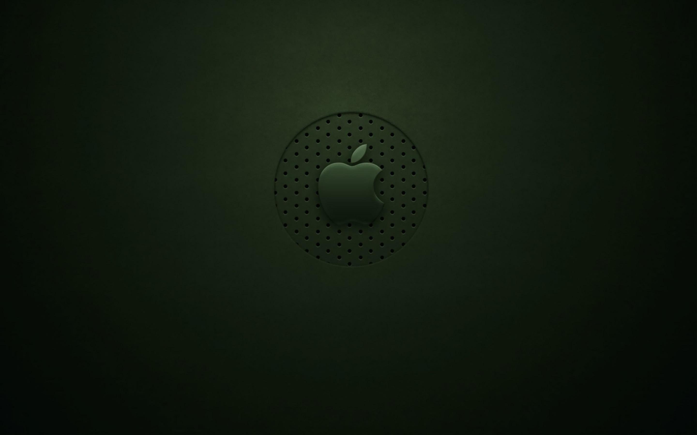 mac wallpaper logo apple macbook wallpapers retina 2880x1800